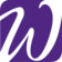 University of Wisconsin–Whitewater